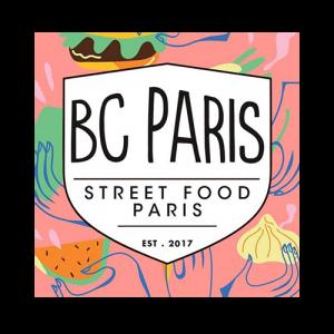BC Paris